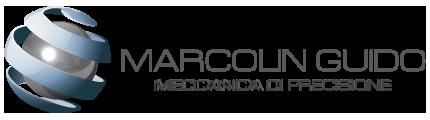 MARCOLIN GUIDO Srl
